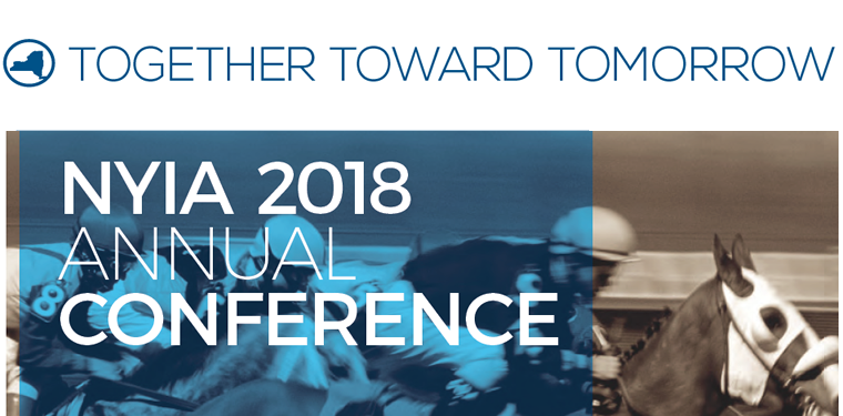 NYIA 2018 Annual Conference