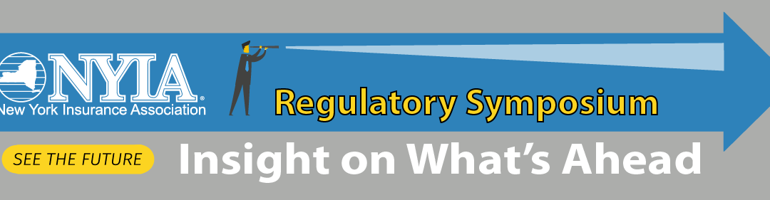 New York Regulatory Symposium