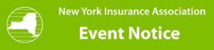 nyia_event_notice
