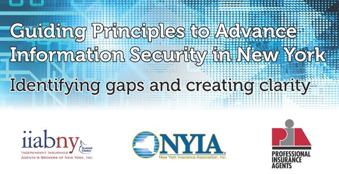 Guiding Principles Banner