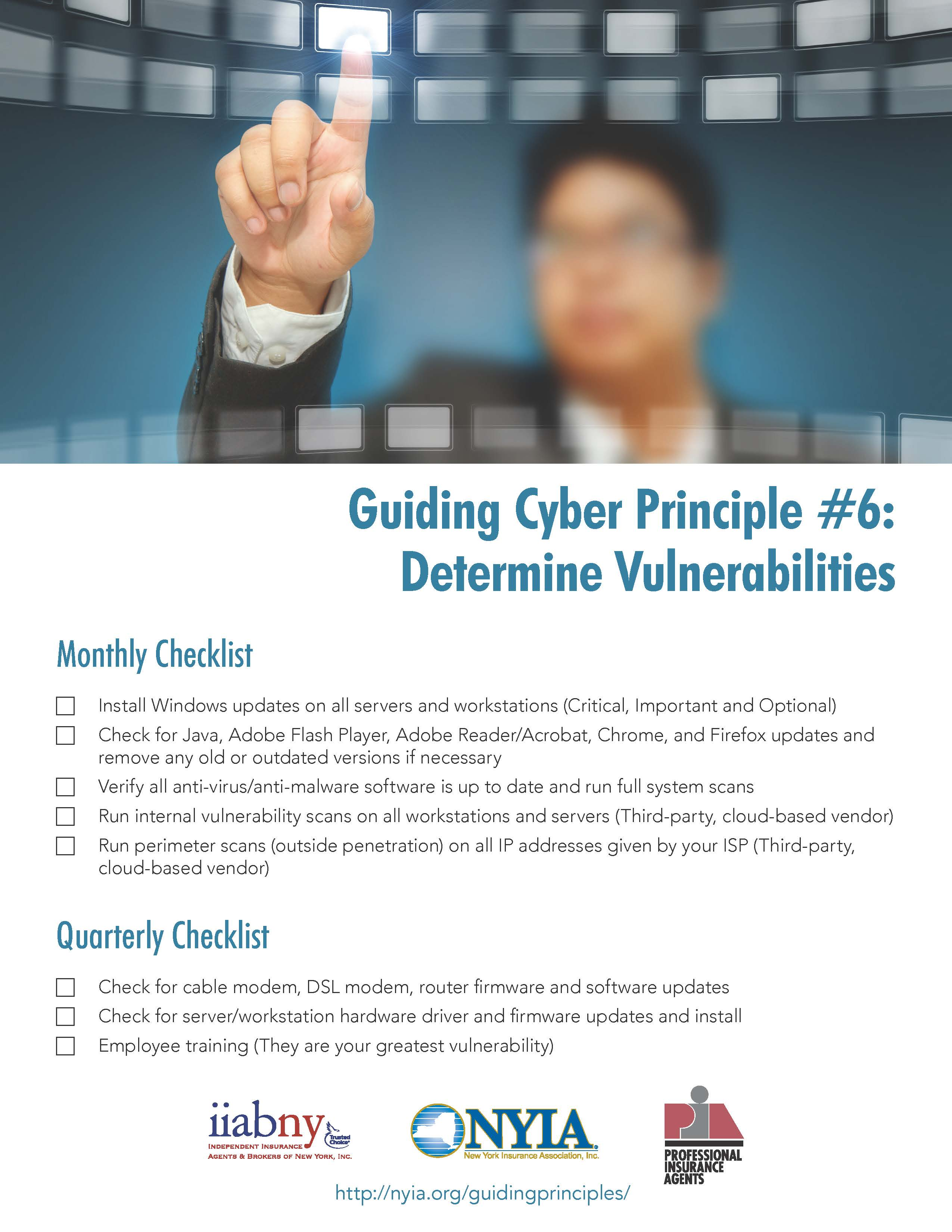 cybersecurity6_page_1
