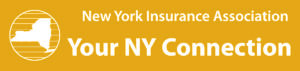 nyia-logo-your-ny-connection